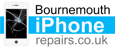 Bournemouth iPhone Repair | iPhone Repair Bournemouth & Poole, Apple iPhone 6S, 6, 6 Plus, 4 & 4S, 5, 5C, 5S, also iPod Touch, iPad Repairs in Bournemouth, Poole & Christchurch
