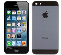 Apple iPhone 5G, screen repair, headphone repir